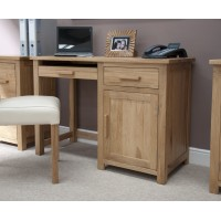 Oak Computer Desks