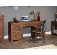 Walnut Desks (4)