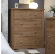 Chest of Drawers (29)