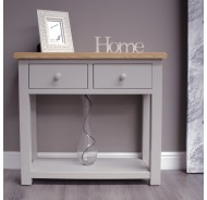 Diamond Grey Painted Furniture (6)