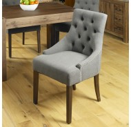 Dining Chairs (84)