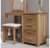 Dressing Tables (14)