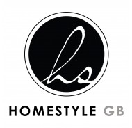 Homestyle GB (318)