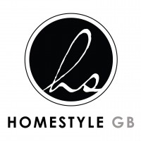 Homestyle GB