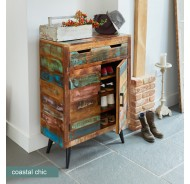 Shoe Storage Cupboards (25)