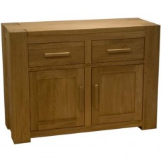 Trend Lifestyle Oak Medium Sideboard