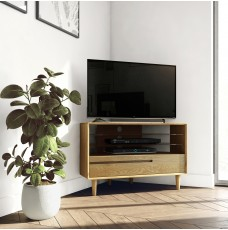 Scandic Corner TV Unit