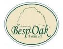 Besp Oak 1