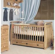 Childrens Furniture (7)