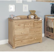 Amelie Childrens Oak Range (11)