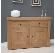 Bordeaux Oak Furniture (12)