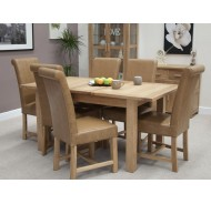 Homestyle Dining Furniture (78)