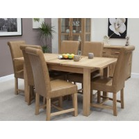 Homestyle Dining Furniture