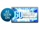 ITV 60 Minute Makeover
