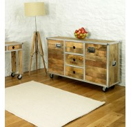 Roadie Chic Reclaimed Range (16)