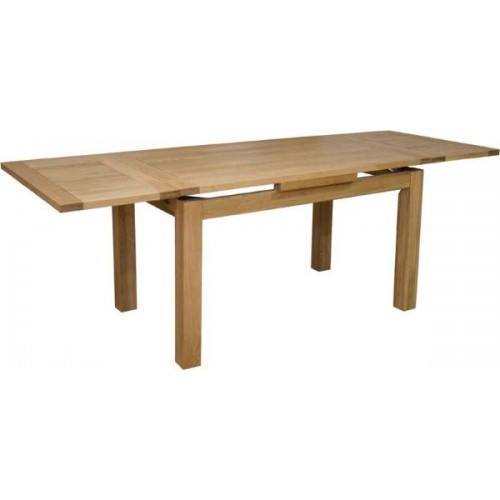 Dining Table Draw Leaf Dining Table
