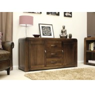 Shiro Walnut Range (41)